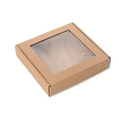 Pudełko 250x250x30 mm 500...