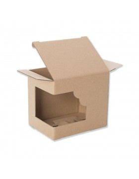 Pudełka na kubek